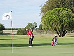 2014 Armed Forces Golf Championship 141107-F-XP707-001.jpg