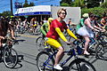 2014 Fremont Solstice cyclists 050.jpg