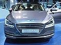 2014 Hyundai Genesis Head-On View.jpg