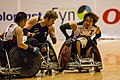 2014 IWRF World Championship Japan.jpg