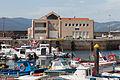 2014 Lonxa en Porto do Son. Galiza-P04.jpg