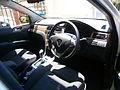 2014 Proton Prevé Executive - Driver's Cockpit (01).jpg