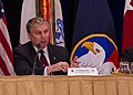 2014 USARC Commander's Conference 140722-A-WI966-032.jpg