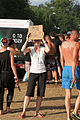 2014 Woodstock 077.jpg