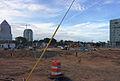 2015-04-10 First Ward Park.jpg