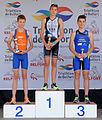 2015-05-31 13-42-01 triathlon.jpg