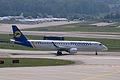 2015-08-12 Planespotting-ZRH 6177.jpg