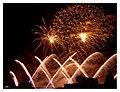 2015-08-22 FLAMMENDE STERNE - Feuerwerk von Philippinen 1.jpg