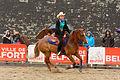 2015-08-23 16-04-10 rallye-equestre.jpg