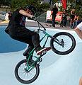 2015-08-29 16-58-39 belfort-pool-party.jpg