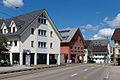 2015-Muenchwilen-TG-Wilerstrasse.jpg