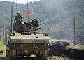 2015.7.14. 연평부대 - 대공사격훈련.jpg