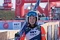 20150201 1211 Skispringen Hinzenbach Elena Runggaldier 8084.jpg