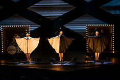 20150305 Hannover ESC Unser Song Fuer Oesterreich Laing 0015.jpg