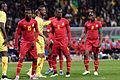 20150331 Mali vs Ghana 229.jpg