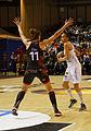 20150502 Lattes-Montpellier vs Bourges 044.jpg