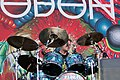 20150612-054-Nova Rock 2015-Mastodon-Brann Dailor.jpg