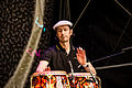 20150627 Düsseldorf Open Source Festival Harmonious Thelonious and the Cuban Nightmare Band 0007.jpg