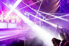 2015332231314 2015-11-28 Sunshine Live - Die 90er Live on Stage - Sven - 5DS R - 0402 - 5DSR3519 mod.jpg