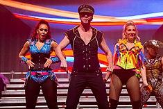 2015332235510 2015-11-28 Sunshine Live - Die 90er Live on Stage - Sven - 1D X - 0849 - DV3P8274 mod.jpg