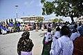 2015 07 17 Eid Celebrations-15 (19747207636).jpg
