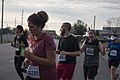 2015 Air Force Marathon 150919-F-DA732-496.jpg