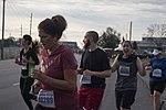 2015 Air Force Marathon 150919-F-DA732-496.jpg