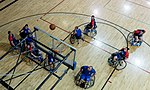 2015 Air Force Wounded Warrior Trials 150301-F-YC884-899.jpg