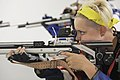 2015 Department Of Defense Warrior Games 150612-A-ZO287-028.jpg