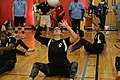 2015 Department Of Defense Warrior Games 150623-A-XR785-311.jpg