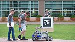 2015 NASA Centennial Challenges Sample Return Robot Challenge.jpg