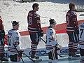 2015 NHL Winter Classic IMG 7956 (16295326856).jpg