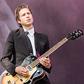 2015 RiP Interpol - Daniel Kessler by 2eight - 8SC2274.jpg