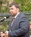 2016-04-24. Открытие хачкара в Донецке 063.jpg
