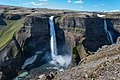 2016-06-14 17-10-41 393.7 Iceland Suðurland - Tungufell.jpg