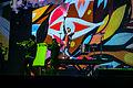 20160324 Dortmund Macklemore Macklemore 0455.jpg
