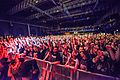 20160422 Oberhausen Impericon Festival Any Given Day 0048.jpg