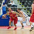 20160813 Basketball ÖBV Vier-Nationen-Turnier 1895.jpg