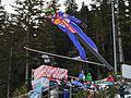 20161217 FIS WC NK Ramsau 7001.jpg