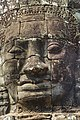 2016 Angkor, Angkor Thom, Bajon (37).jpg