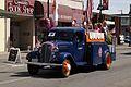 2016 Auburn Days Parade, 110.jpg