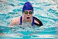 2016 Department of Defense Warrior Games Swimming 160620-D-DB155-009.jpg