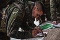 2016 European Best Sniper Squad Competition 161025-A-VL797-041.jpg
