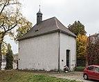 2016 Kaplica loretańska w Nowej Rudzie 4.jpg