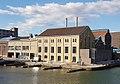 2016 Maastricht, Bassin, Filmhuis Lumière 03 (cropped2).jpg