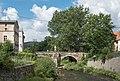 2016 Most św. Jana w Lądku-Zdroju 3.jpg