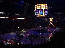 2016 NHL All-Star Game (24149701504).jpg
