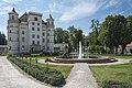 2016 Pałac w Wojanowie 1.jpg
