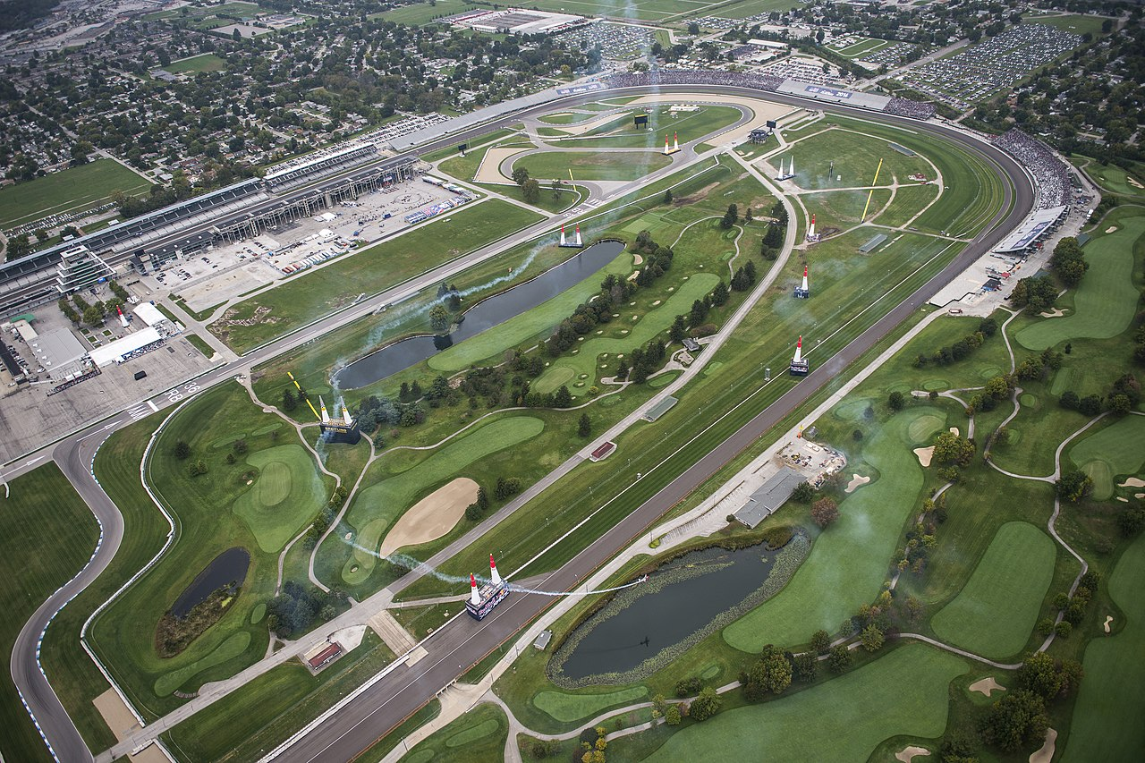 File 2016 red bull air race of indianapolis indianapolis for Indianapolis motor speedway indianapolis in