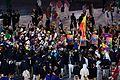 2016 Summer Olympics opening ceremony 1035360-olimpiadas abertura-2671.jpg